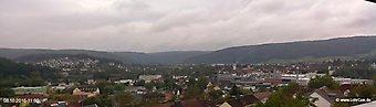 lohr-webcam-08-10-2016-11_00