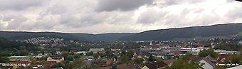 lohr-webcam-08-10-2016-12_10