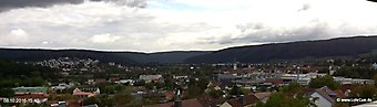 lohr-webcam-08-10-2016-15_40