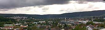 lohr-webcam-08-10-2016-15_50
