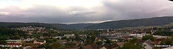 lohr-webcam-08-10-2016-16_30