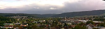 lohr-webcam-08-10-2016-16_40