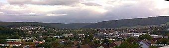 lohr-webcam-08-10-2016-16_50