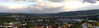 lohr-webcam-08-10-2016-17_10