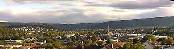 lohr-webcam-08-10-2016-17_20