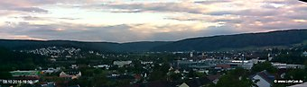 lohr-webcam-08-10-2016-18_00