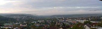 lohr-webcam-09-10-2016-07_50