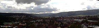 lohr-webcam-09-10-2016-12_20