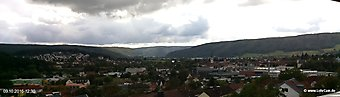 lohr-webcam-09-10-2016-12_30