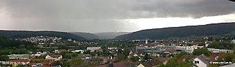 lohr-webcam-09-10-2016-13_10
