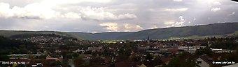 lohr-webcam-09-10-2016-14_50