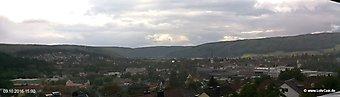 lohr-webcam-09-10-2016-15_00