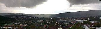 lohr-webcam-09-10-2016-15_20
