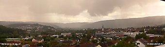 lohr-webcam-09-10-2016-15_30