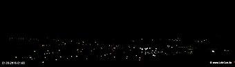 lohr-webcam-01-09-2016-01:00