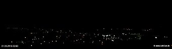 lohr-webcam-01-09-2016-02:50