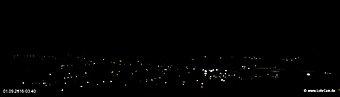 lohr-webcam-01-09-2016-03:40