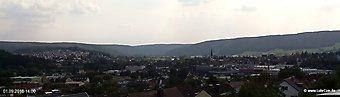 lohr-webcam-01-09-2016-14:00