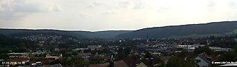 lohr-webcam-01-09-2016-14:10