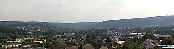 lohr-webcam-01-09-2016-15:30