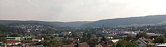 lohr-webcam-01-09-2016-15:50