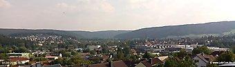 lohr-webcam-01-09-2016-16:30