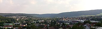 lohr-webcam-01-09-2016-16:50