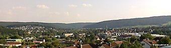 lohr-webcam-01-09-2016-17:40