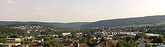 lohr-webcam-01-09-2016-17:50