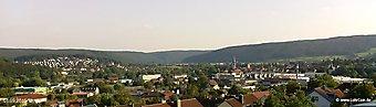 lohr-webcam-01-09-2016-18:10