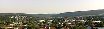 lohr-webcam-01-09-2016-18:20