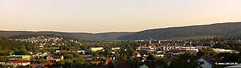 lohr-webcam-01-09-2016-19:00