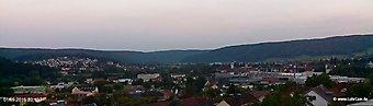 lohr-webcam-01-09-2016-20:10