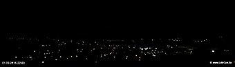 lohr-webcam-01-09-2016-22:30