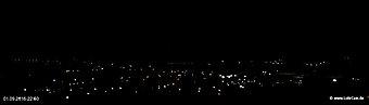 lohr-webcam-01-09-2016-22:50