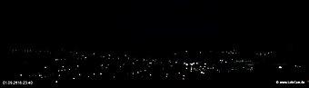 lohr-webcam-01-09-2016-23:40