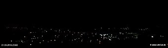 lohr-webcam-01-09-2016-23:50