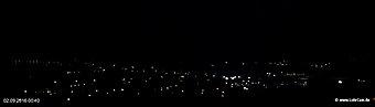 lohr-webcam-02-09-2016-00:10