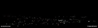lohr-webcam-02-09-2016-00:40