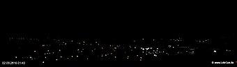 lohr-webcam-02-09-2016-01:10