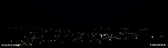 lohr-webcam-02-09-2016-05:50
