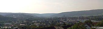 lohr-webcam-02-09-2016-10:50