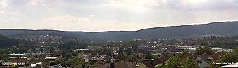 lohr-webcam-02-09-2016-12:40