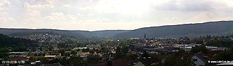 lohr-webcam-02-09-2016-12:50