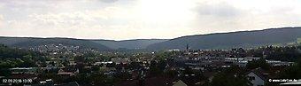 lohr-webcam-02-09-2016-13:00