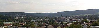 lohr-webcam-02-09-2016-15:00