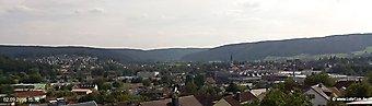 lohr-webcam-02-09-2016-15:10