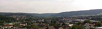 lohr-webcam-02-09-2016-15:40