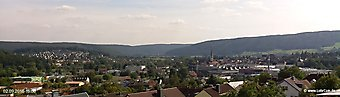 lohr-webcam-02-09-2016-16:00
