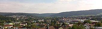 lohr-webcam-02-09-2016-16:40